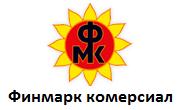 Финмарк Комерсиал
