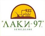 ЛАКИ 97 LAKI 97