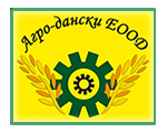 АГРО ДАНСКИ ЕООД