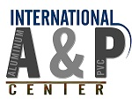 Международен Алуминиев и PVC Център ЕООД