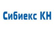 Сибиекс КН