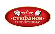 Стефанов Иван Стефанов 04
