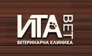 ветеринарна клиника ИТА ВЕТ