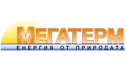 Мегатерм Цонев