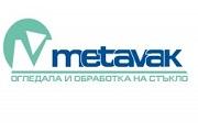 МЕТАВАК