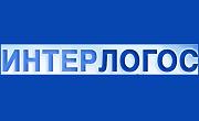 Интерлогос ЕООД