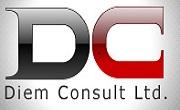 ДИЕМ КОНСУЛТ (DIEM CONSULT Ltd)