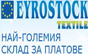 ЕВРОСТОК