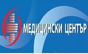 МЦ СВ ГЕОРГИ СОФИЙСКИ