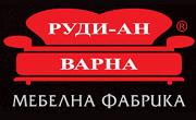 РУДИ-АН