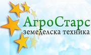 АГРО СТАРС