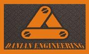 Даниан Инженеринг