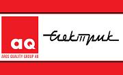 АК ЕЛЕКТРИК