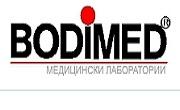 МДЛ Бодимед 99 ООД