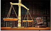 Адвокат Петя Колева