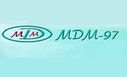 МДМ - 97