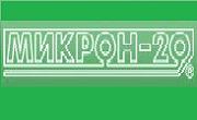 МИКРОН 20