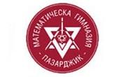 МГ Константин Величков - Пазарджик