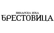 ЛВК Винарска Изба Брестовица