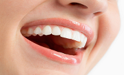 стоматолог ПЕТЯ ДИМИТРОВА