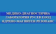МДЛ Русев