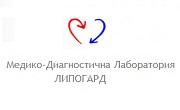 МДЛ ЛИПОГАРД