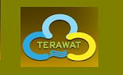 ТЕРАВАТ