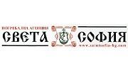 Погребална Агенция СВЕТА СОФИЯ