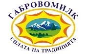 ГАБРОВО МИЛК