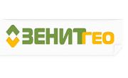 Зенит - Гео ЕООД