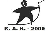 К А К 2009