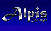 АЛПИС
