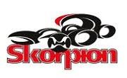 СКОРПИОН 95