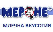 МЕРОНЕ - Христо Кунев