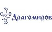 Траурна агенция Драгомиров