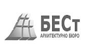 архитектурно бюро БЕСТ
