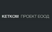 Кетком Проект