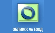 ОБЛИКОС 96
