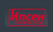 ИПСЕН БЪЛГАРИЯ