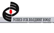 УСПЕХ ССБ ХОЛДИНГ клoн Дряново
