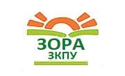 Земеделска кооперация за производство и услуги Зора