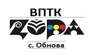 ВПТК Зора 99