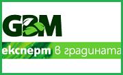 ДЖИ БИ ЕМ КОМЕРС