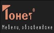 ТОНЕТ