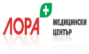 МЕДИЦИНСКИ ЦЕНТЪР ЛОРА