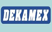 Декамекс