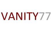 Венити 77