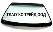 ГЛАССКО ТРЕЙД ООД