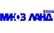 МИНОВ ЛАНД EOОД