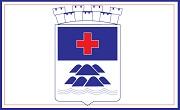 Първо хирургично отделение МБАЛ Пловдив